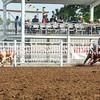 Inter-StatePRCA Rodeo SlackStrRopingRND1-40