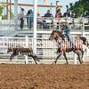 Inter-StatePRCA Rodeo SlackStrRopingRND1-19