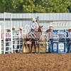Inter-StatePRCA Rodeo SlackStrRopingRND1-30