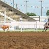 Inter-StatePRCA Rodeo SlackStrRopingRND1-8
