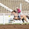 Inter-StatePRCA Rodeo SlackStrRopingRND1-16