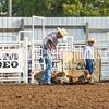 Inter-StatePRCA Rodeo SlackStrRopingRND1-48