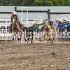 Inter-StatePRCA RodeoSlack StrWrestling-18