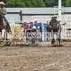 Inter-StatePRCA RodeoSlack StrWrestling-11