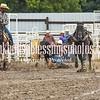 Inter-StatePRCA RodeoSlack StrWrestling-14