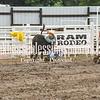 Inter-StatePRCA RodeoSlack StrWrestling-34