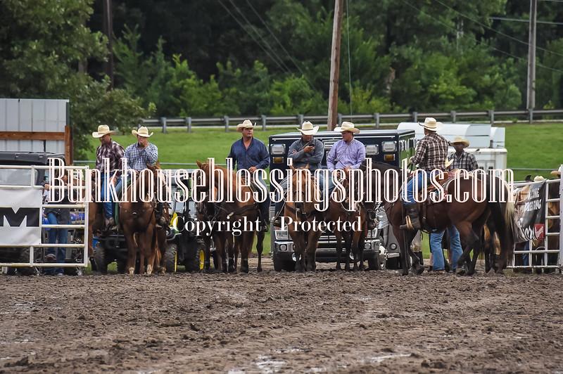 Inter-StatePRCA RodeoSlack StrWrestling-1
