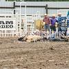 Inter-StatePRCA RodeoSlack StrWrestling-15