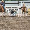 Inter-StatePRCA RodeoSlack StrWrestling-28
