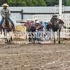 Inter-StatePRCA RodeoSlack StrWrestling-8