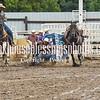 Inter-StatePRCA RodeoSlack StrWrestling-10