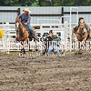 Inter-StatePRCA RodeoSlack StrWrestling-26