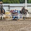 Inter-StatePRCA RodeoSlack StrWrestling-9