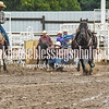 Inter-StatePRCA RodeoSlack StrWrestling-13