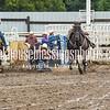 Inter-StatePRCA RodeoSlack StrWrestling-12