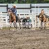 Inter-StatePRCA RodeoSlack StrWrestling-25