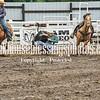 Inter-StatePRCA RodeoSlack StrWrestling-29