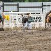 Inter-StatePRCA RodeoSlack StrWrestling-31