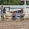 Inter-StatePRCA RodeoSlack StrWrestling-6