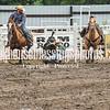 Inter-StatePRCA RodeoSlack StrWrestling-27