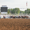 Inter-StatePRCA RodeoSlack TeamRoping-50