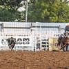 Inter-StatePRCA RodeoSlack TeamRoping-45
