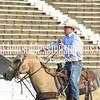 Inter-StatePRCA RodeoSlack TeamRoping-41