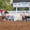Inter-StatePRCA RodeoSlack TeamRoping-48
