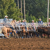 Inter-StatePRCA RodeoSlack TeamRoping-32