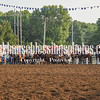 Inter-StatePRCA RodeoSlack TeamRoping-34