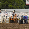 Inter-StatePRCA RodeoSlack TieDownRoping-26
