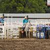 Inter-StatePRCA RodeoSlack TieDownRoping-16