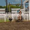 Inter-StatePRCA RodeoSlack TieDownRoping-33