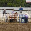 Inter-StatePRCA RodeoSlack TieDownRoping-45