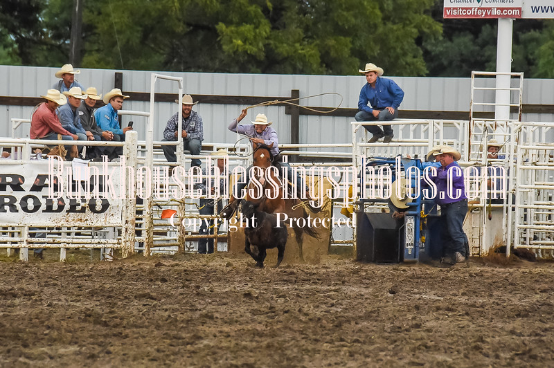 Inter-StatePRCA RodeoSlack TieDownRoping-46