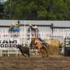 Inter-StatePRCA RodeoSlack TieDownRoping-27