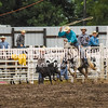 Inter-StatePRCA RodeoSlack TieDownRoping-18