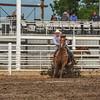 Inter-StatePRCA RodeoSlack TieDownRoping-57