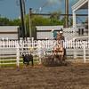 Inter-StatePRCA RodeoSlack TieDownRoping-34