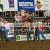 Inter-StatePRCA Rodeo ThurBareback-19