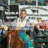 Inter-StatePRCA Rodeo ThurBareback-13