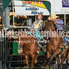 Inter-StatePRCA Rodeo ThurBareback-12