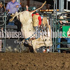 Inter-StatePRCA Rodeo ThurBulls-16