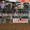 Inter-StatePRCA Rodeo ThurBulls-33