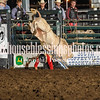 Inter-StatePRCA Rodeo ThurBulls-19