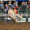 Inter-StatePRCA Rodeo ThurBulls-18