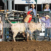Inter-StatePRCA Rodeo ThurBulls-17