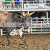 Inter-StatePRCA Rodeo ThurBulls-29