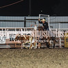 Inter-StatePRCA Rodeo Thur StrRoping-28