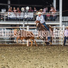 Inter-StatePRCA Rodeo Thur StrRoping-9